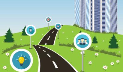 Buyer Journey Roadmap|Buyer Journey
