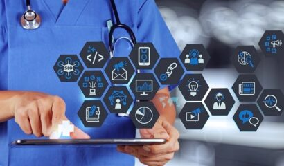Marketing Automation in Healthcare