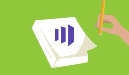 instance-documentation|instance-documentation
