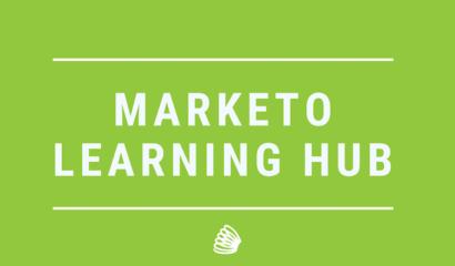 marketo-learning-hub|stranger-things-binge|